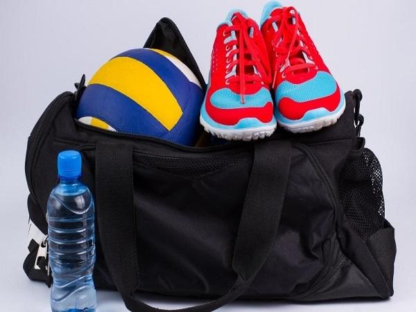 Cách chọn giày bóng chuyền chuẩn xác cho người chơi