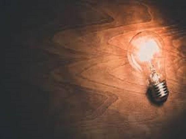 Mơ thấy bóng đèn mang điềm báo gì? tốt hay xấu?