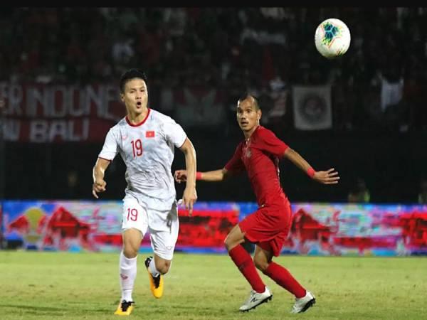 Nhận định, soi kèo Indonesia vs Việt Nam, 23h45 ngày 7/6