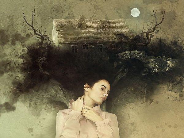 Mơ thấy xác chết có điềm báo gì và đánh con số nào trúng?