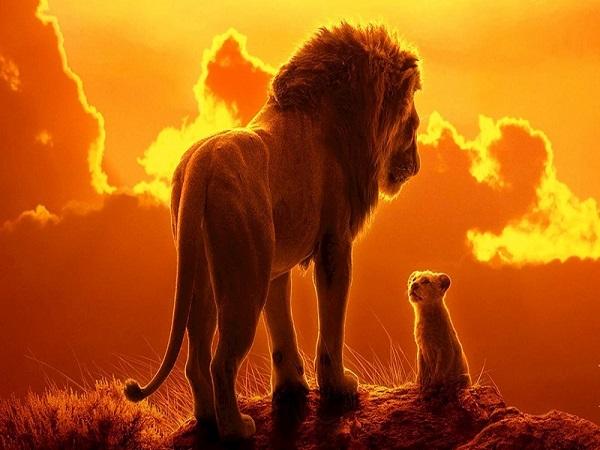 Mơ thấy sư tử có điềm báo gì và đánh con số nào?