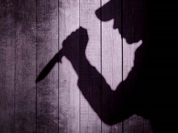 Mơ thấy giết người có điềm báo gì và đánh con số nào?
